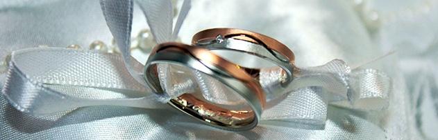 Ailem evlenmemi neredeyse hiç istemiyor, bu durumda ne yapmalıyım?