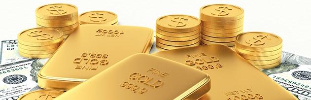 Alacağımı, altın veya dövize çevirerek tahsil edebilir miyim?