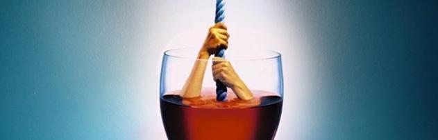 Alkol alışkanlığından kurtulmak için hangi duaları okumalı ve nasıl bırakmalıyız?