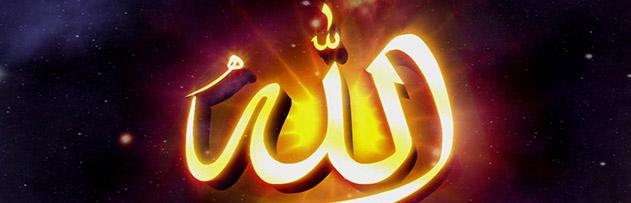 Allah kuluna küser mi?