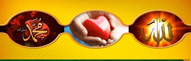 Allah ve Peygamber sevgisini içimde nasıl arttırabilirim? Onlara olan sevgimin daha büyük olmasını istiyorum...
