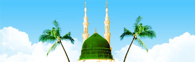 """Allah'ın, Peygamberimiz'e """"Habibullah"""" demesinin hikmeti nedir? Bu ifade Kur'an ve hadislerde geçer mi?"""