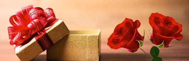 Anneler ve babalar gününü kutlamak caiz mi? Aslında her gün annelerin günü değil midir? Her gün annemize değer vermemiz önem göstermemiz, halini hatırını sormamız gerekmez mi?