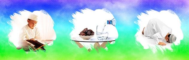 Arefe günü oruç tutmanın hükmü ve fazileti nedir? Arefe gününü nasıl değerlendirmek gerekir?
