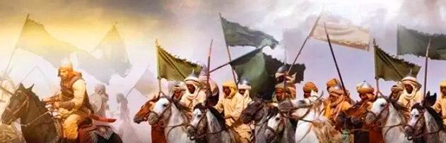 Ashab-ı Bedir'in (Bedir savaşına katılan sahabelerin) isim listesi ve bunu okumanın fazileti hakkında bilgi verir misiniz?..