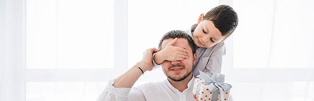 Babalar günü kutlamak caiz midir?