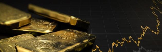 Bankaların altın hesabına veya altın fonuna para yatırmak caiz midir?