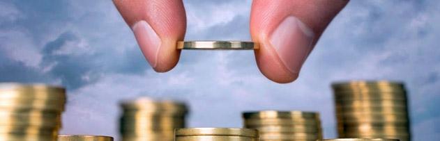 Bankaların memur ve çalışanlara verdiği promosyonları almak caiz midir?