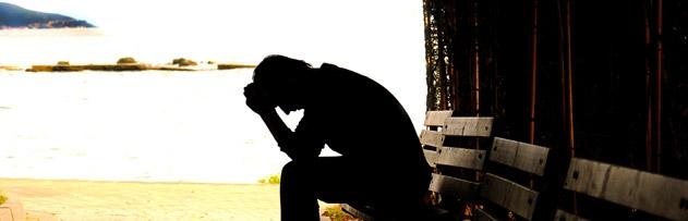 Bazen namaz kılmadığımda neden kendimi kötü hissediyorum?
