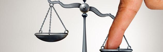 Bilmeden girdiğimiz kul haklarından sorumlu olacak mıyız?