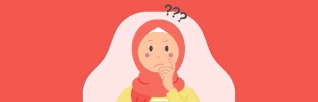 Bir kadın, yabancı bir ailede sürekli kalarak çalışabilir mi?