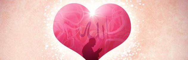 Bir şey Allah rızası için yapılmadığında neden değersizdir?