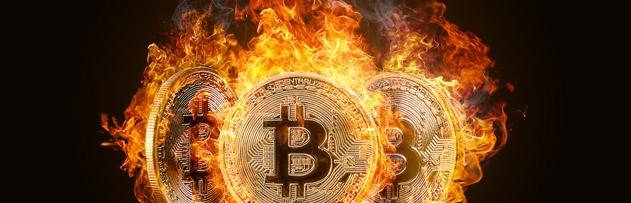 Bitcoin adıyla git gide yayılmaya başlayan sanal para birimi helal midir?