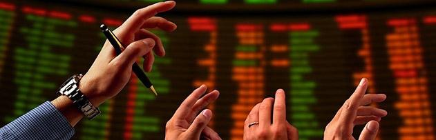 Borsa, yani hisse senedi alıp satmak caiz midir?