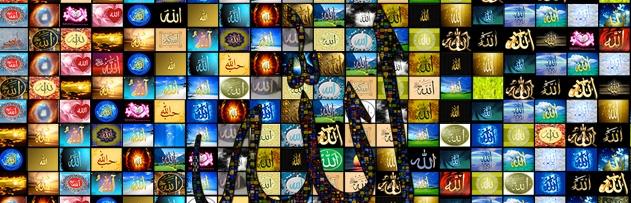 Cenab-ı Hakk'ın mekandan münezzeh olmasını nasıl anlamalıyız?