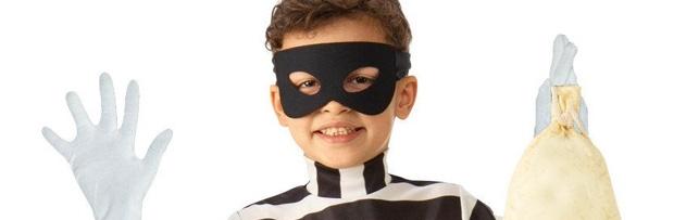 Çocuğumu hırsızlıktan nasıl vazgeçirebilirim?