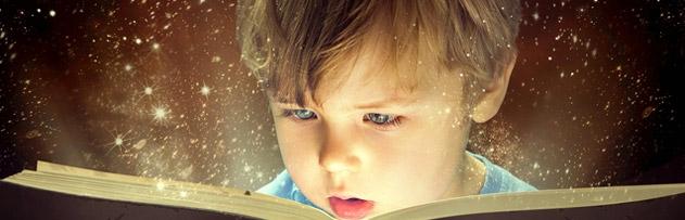 Çocuğumun dünya klasiklerini okumasında bir sakınca var mı?