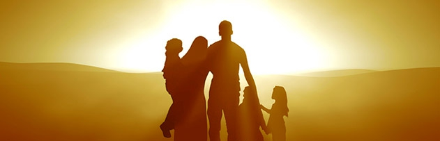 Çocuğun anne ve baba üzerindeki hakları nelerdir?