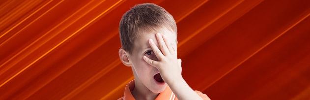 Çocuklar kurban kesimini izlemeli mi?