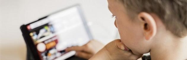Çocuklarımın internetten nerelere girdiklerini kontrol etmem doğru mu?