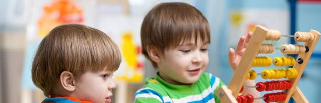 Çocukların kreşe verilmesinde bir problem var mıdır?