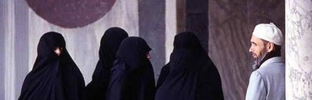 Çok evliliğin şartları nelerdir? Kur'an-ı Kerim'de erkeklerin dört kadınla evlenebileceği ifade ediliyor. Peki bunun şartları nedir?