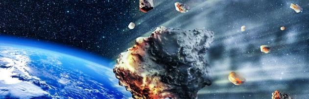 """""""Demiri biz indirdik..."""" (Hadid, 57/25) ayetini açıklar mısınız? Demir uzaydan mı indirilmiştir?"""