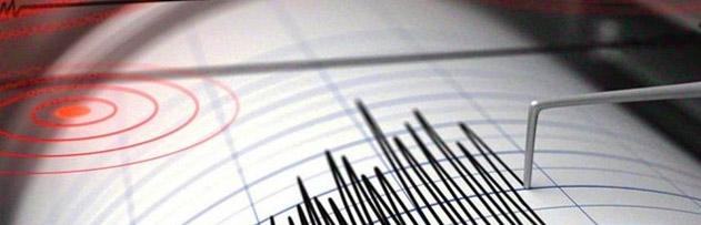 Deprem gibi afetler bir tesadüf mü, yoksa kaderimiz midir?
