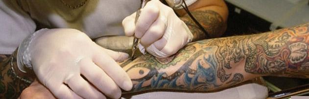 Dövme yapmak doğru mudur? Dövmeyi çıkarmak gerekir mi? Dövme, gusül, abdest ve diğer ibadetlere engel olur mu?
