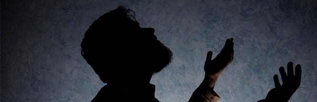 Duam kabul olmadı diye isyan etmek, geçmiş duaları siler mi?