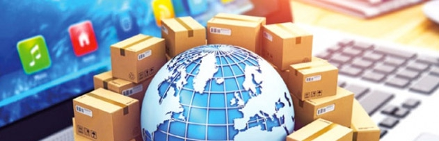 e-ticaret sitelerinin alacağımızı faize yatırmasından sorumlu muyum?