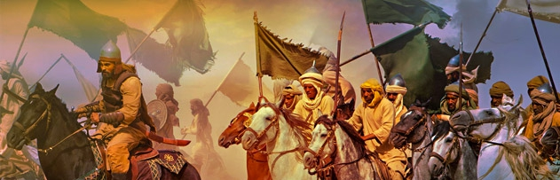 Ebu  Cehil'i  öldürenler kimlerdir?