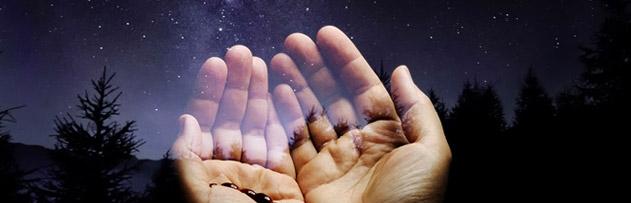 Edilen her duanın kabul olduğu an diye bir şey var mıdır?