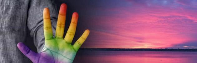Eşcinsellik, erkeğin erkeğe ilgi duyması durumunda, alınması gereken tedbirler nelerdir?