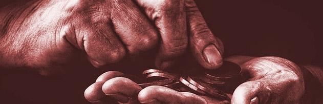 Evine haram para getiren babaya karşı aile fertleri nasıl hareket etmelidir?