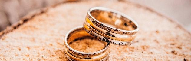 Evlendikten sonra kızlık soyadımı kullanmam uygun mudur?