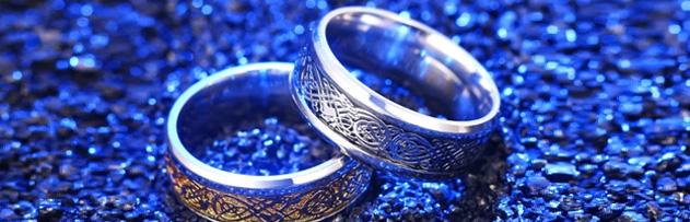 Evlenirken abla veya abi sırası diye bir şey var mı?