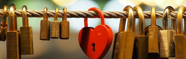 Evlenmeden önce, evlenilecek adayla görüşmede ölçüler nelerdir?