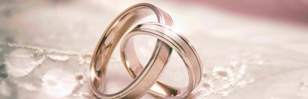 Evlenmek istediğim kadını ailem istemiyor ne yapmalıyım?