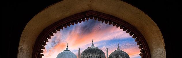 Günümüz Müslümanların diğer toplumlardan geri kalmasının sebebi nedir?