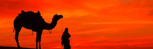 Habbab bin Eret nasıl Müslüman olmuştur ve imanından dolayı ne tür işkencelere maruz kalmıştır?