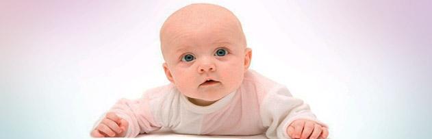 Hamile ve süt emziren kadın oruç tutabilir mi?