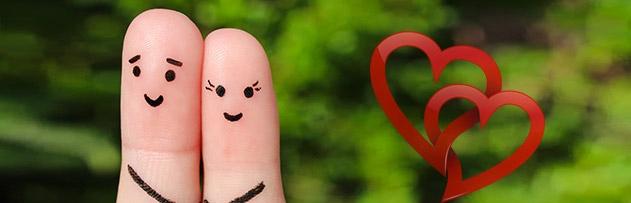 Hanımımı nasıl mutlu ederim, evimi nasıl cennete çevirim?
