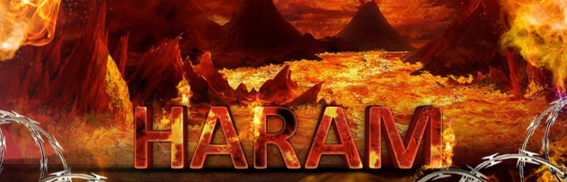 Harama, güzel bir şey, diyen Müslüman kafir olur mu?