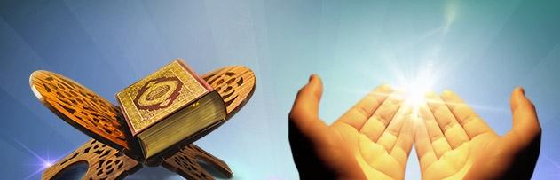 Hatim duası nasıl yapılır?