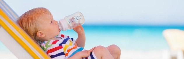 Hayatımızı yaşayalım deyip çocuk sahibi olmayı ertelemek doğru mudur?