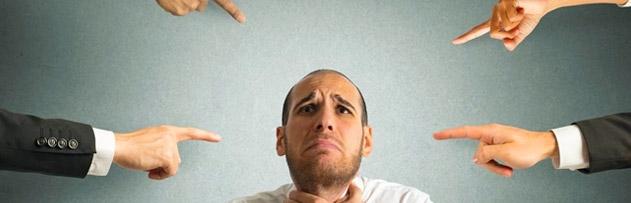 Heyecanı yenmenin ve başarılı olmanın yöntemlerini açıklar mısınız? (Sosyal fobi...)