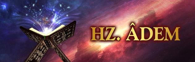 Hz. Adem (as)'in boyu ne kadardır ve kaç yıl yaşamıştır? Buna gösterebileceğimiz bir kaynak var mıdır?