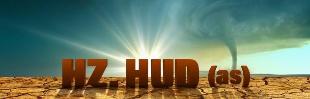 Hz. Hud (a.s.)'ın hayatı hakkında bilgi verir misiniz?