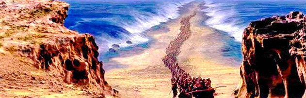 Hz. Musa (as)'ın mucizeleri nelerdir?